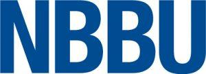 NBBU_Logo_RGB_72dpi-300x109